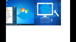 Windowss 10 has secret video recording software       YouTube screenshot 3