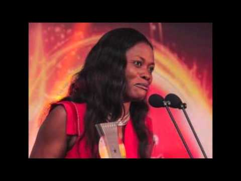 Diana Asamoah worship songs - Ghana Gospel