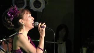 Since 1946 「クリフサイド」は終戦直後の昭和21年に日本人専用のダンス...