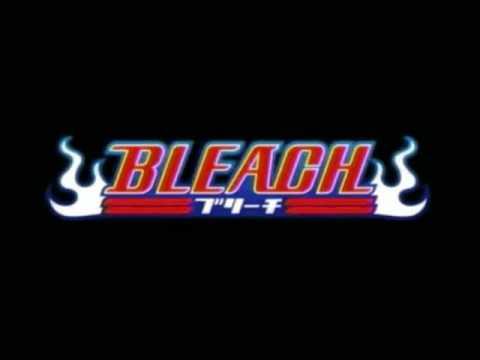 Bleach Opening Theme 1 AsteriskOrange Range wLyrics