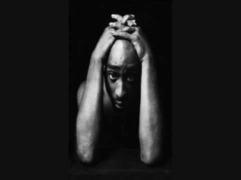 2Pac-So Many Tears(Key Of Z Remix)(High Definition)