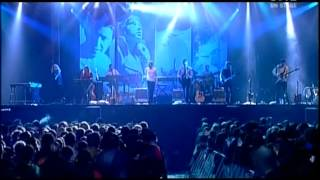 Belle And Sebastian Live At Lowlands 2006
