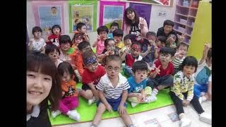 Publication Date: 2019-08-04 | Video Title: 送給2018 2019青樂畢業生 老師及家長們