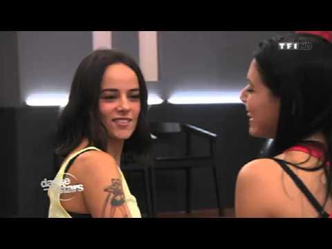GTA5 Best Of TREVOR !!!de YouTube · Durée:  4 minutes 22 secondes