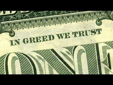 10 Shocking Corporate Scandals