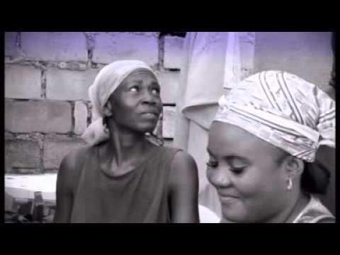 chorale chodaje avec Fr Christian tshiyombo  Ce Dieu qui repond a tout