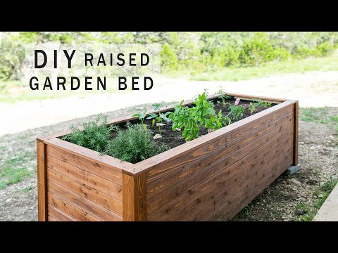 diy-raised-garden-bed-with-drawers