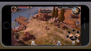 THE BEST RPG NOW ON MOBILE! | App Spotlight #70