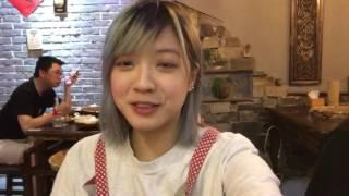 [9vlog] 去寧波做乜春