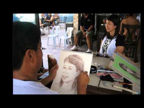 Philippine Visual Arts Festival (PVAF) 2013