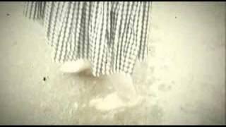 鷺澤頼子(松来未祐) - 愛が咲いた日