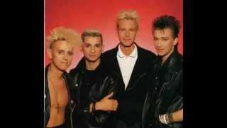 Depeche Mode:Shouldn