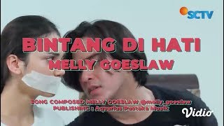 Download Bintang Di Hati (OST Samudra Cinta) Melly Goeslaw + Video Lirik  #KOMPILATOP