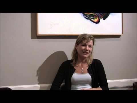 Interview: Translation Prize Fiction winner Adriana Hunter 5
