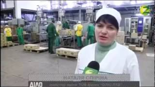 ООО фирма ОЛІС ЛТД