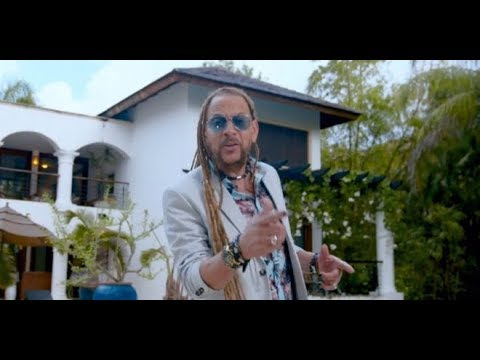 Toño Rosario - Dale Vieja Dale (Official Video)