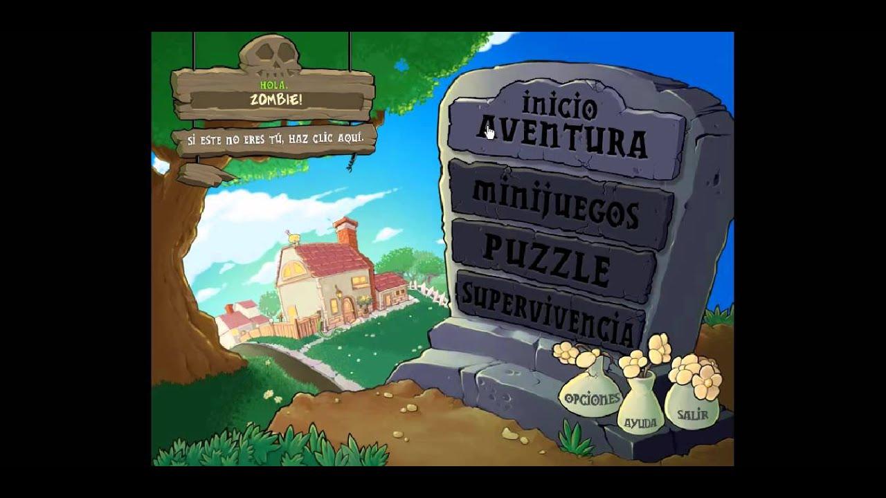 Minecraft De Aptoide - Kelas Baca c