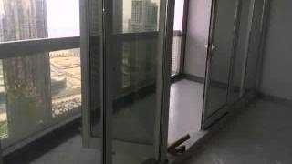 Grab The Deal, Jlt,Al Shera , 3 Br + Maid + Laundry For Rent