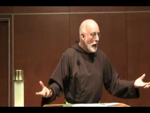 Franciscan Spirituality: Contributions of the Franciscans to the Life of the Church