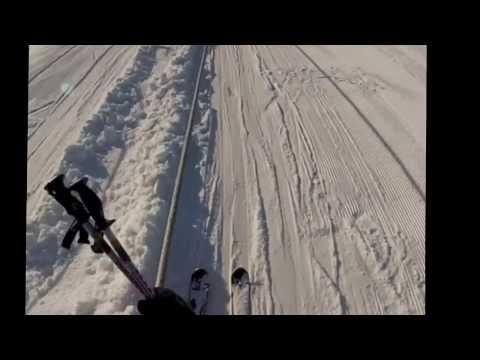 Ski Four Lakes - Lisle, IL