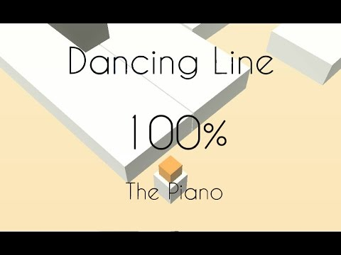 how to play hold the line on piano