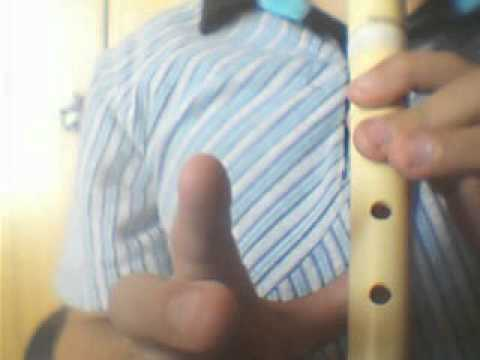 Como se hace el si bemol en flauta sib youtube for Ceramica artesanal como se hace