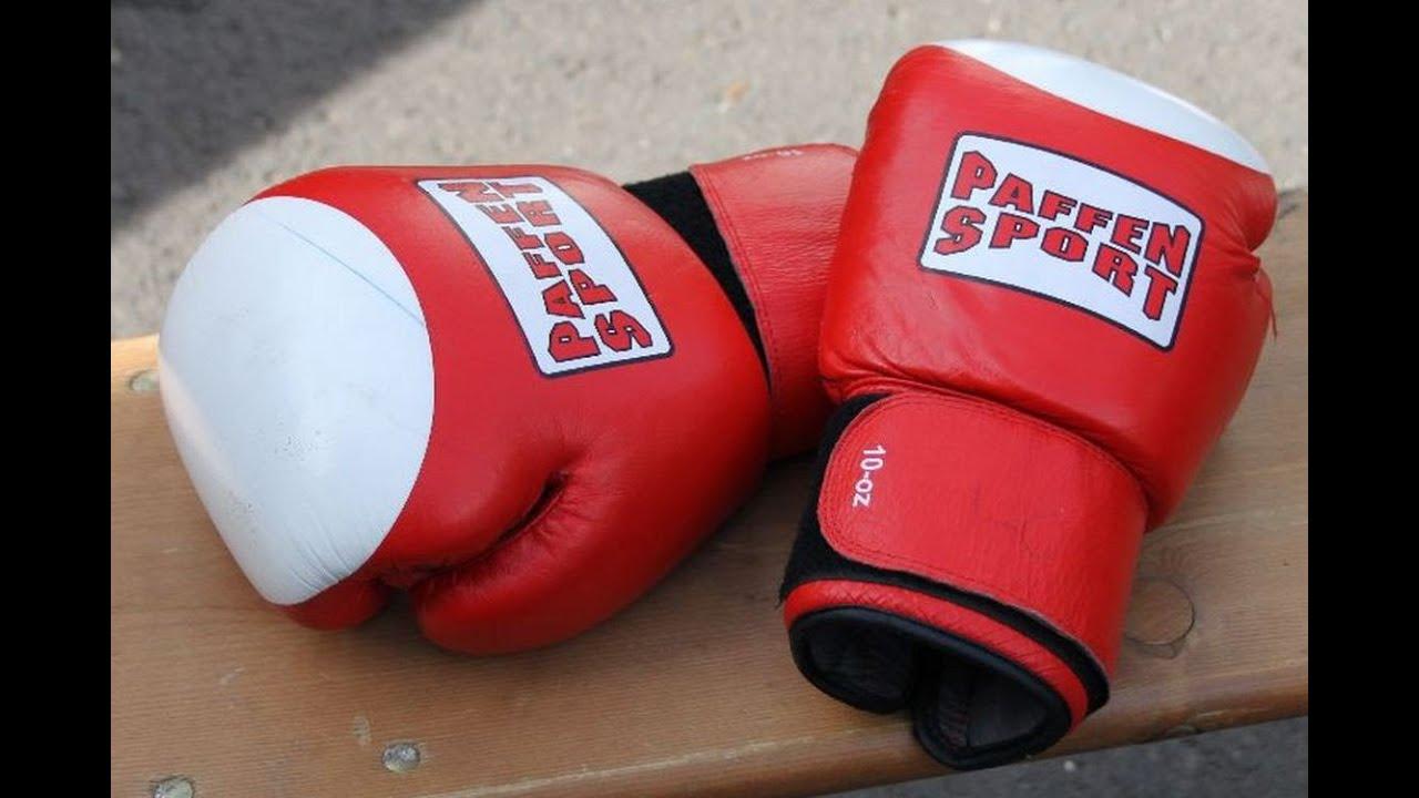 BENLEE Rocky Marciano Herren Boxing Boots The Rock