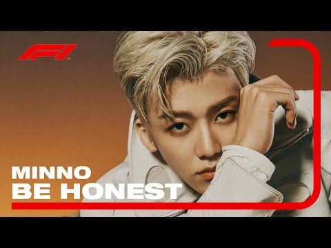 Download [OPV] Be Honest︱#MINNO