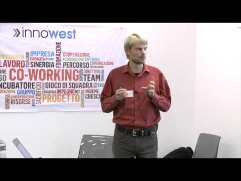 12-17-2015 Building Your App From Idea to Release