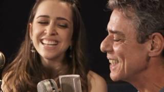 Mambembe - Chico Buarque e Roberta Sá