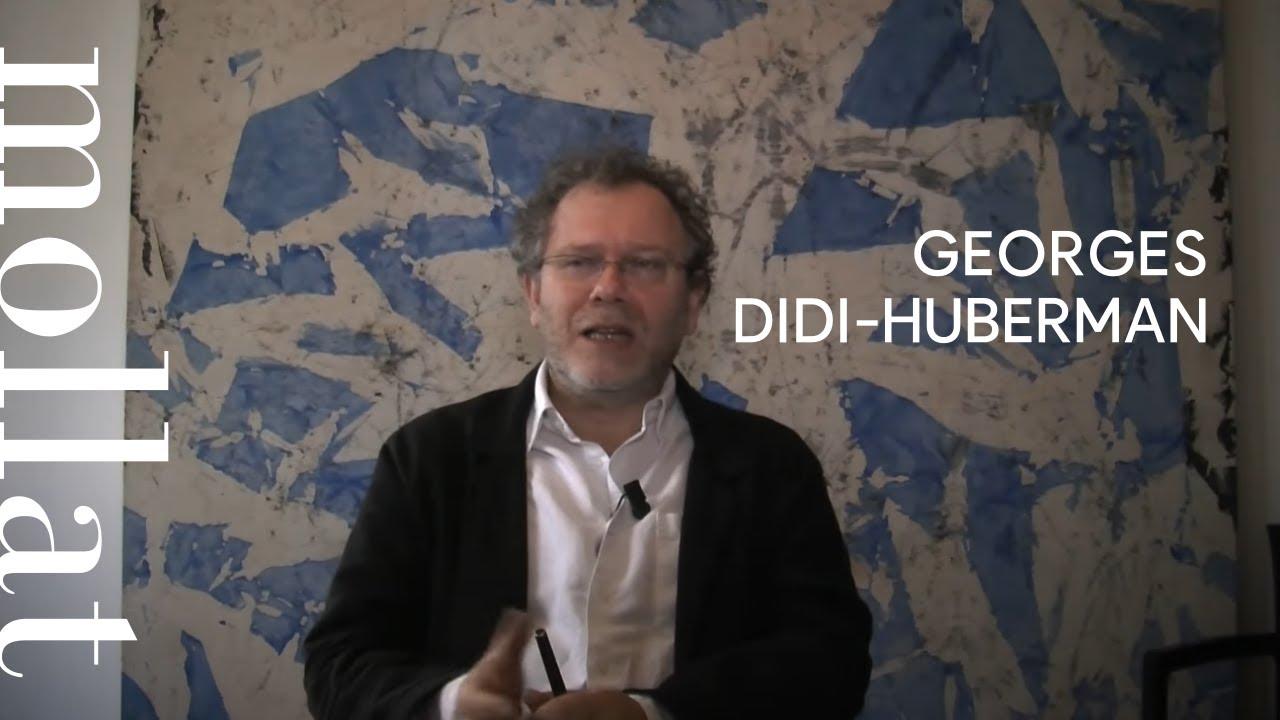 Georges Didi – Huberman, COME LE LUCCIOLE. UNA POLITICA ...