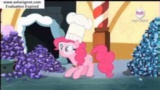 my little pony friendship is magic season 4 ep 18 maud pie preview