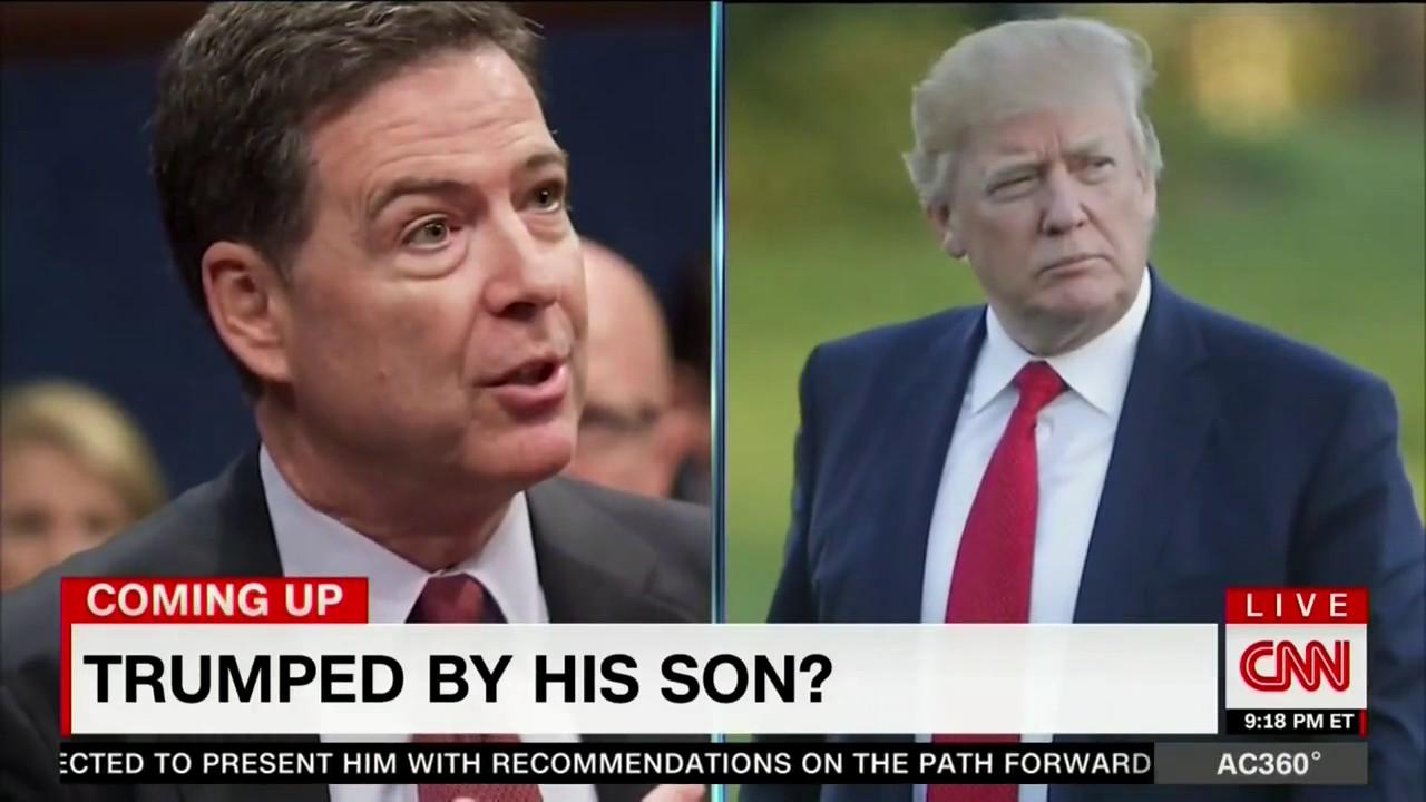 Asha Rangappa Wedding.Asha Rangappa Appears On Cnn S Anderson Cooper 360 To Discuss Robert Mueller Russia Investigation