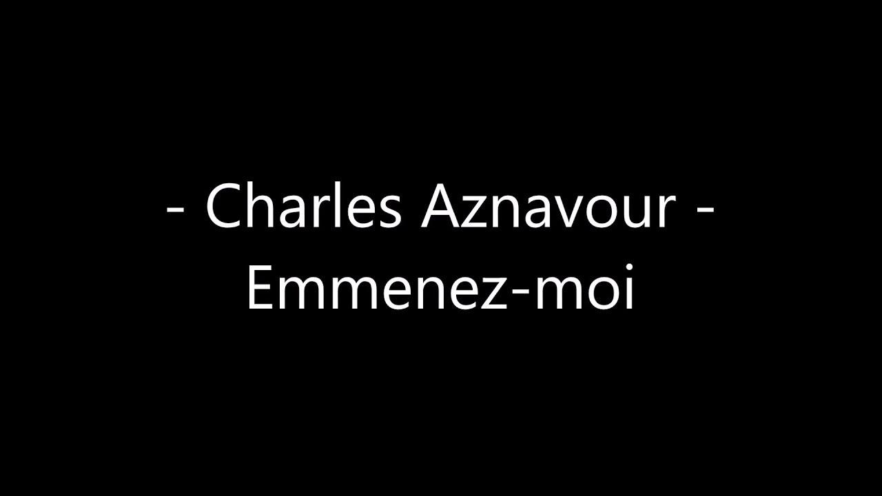 Mestre A Casa Musique Française