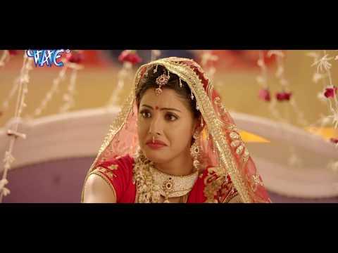 Chumma Chapkauwa - Nirahua Hindustani 2 -...