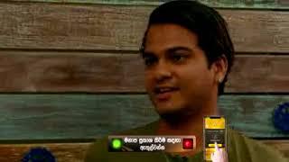 නිපුන් තත්සර | Nipun Thathsara| Super 48 | Battle Round - Hiru Star Profile