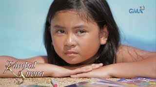 Kambal Sirena: Full Episode 4