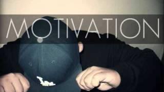 """T-Pain """"Movtivation"""" Ft. Jofred Estilo"""