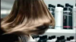 syoss shampoo comedy Thumbnail