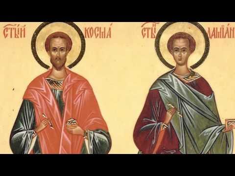 Unknown Armenia: Cilicia