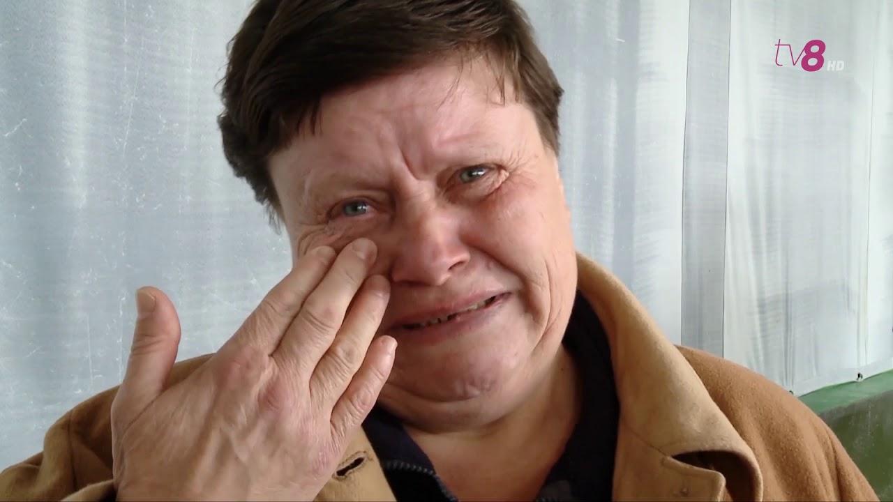 Download Concert scăldat în lacrimi, la penitenciarul pentru femei din Rusca
