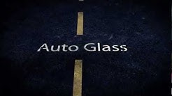 Auto Glass Nashville TN Windshield Replacement Quote