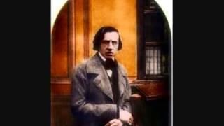 Chopin Fantaisie-Impromptu in C-sharp minor, Op. posth. 66 (Idil Biret).wmv