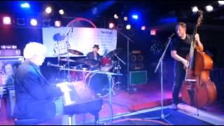 Bill Stevenson Trio - Can