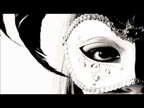 Jocelyn Pook  Masked Ball MiraculuMs Dark Dub Bootleg