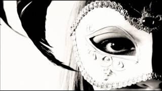 Jocelyn Pook - Masked Ball (MiraculuM