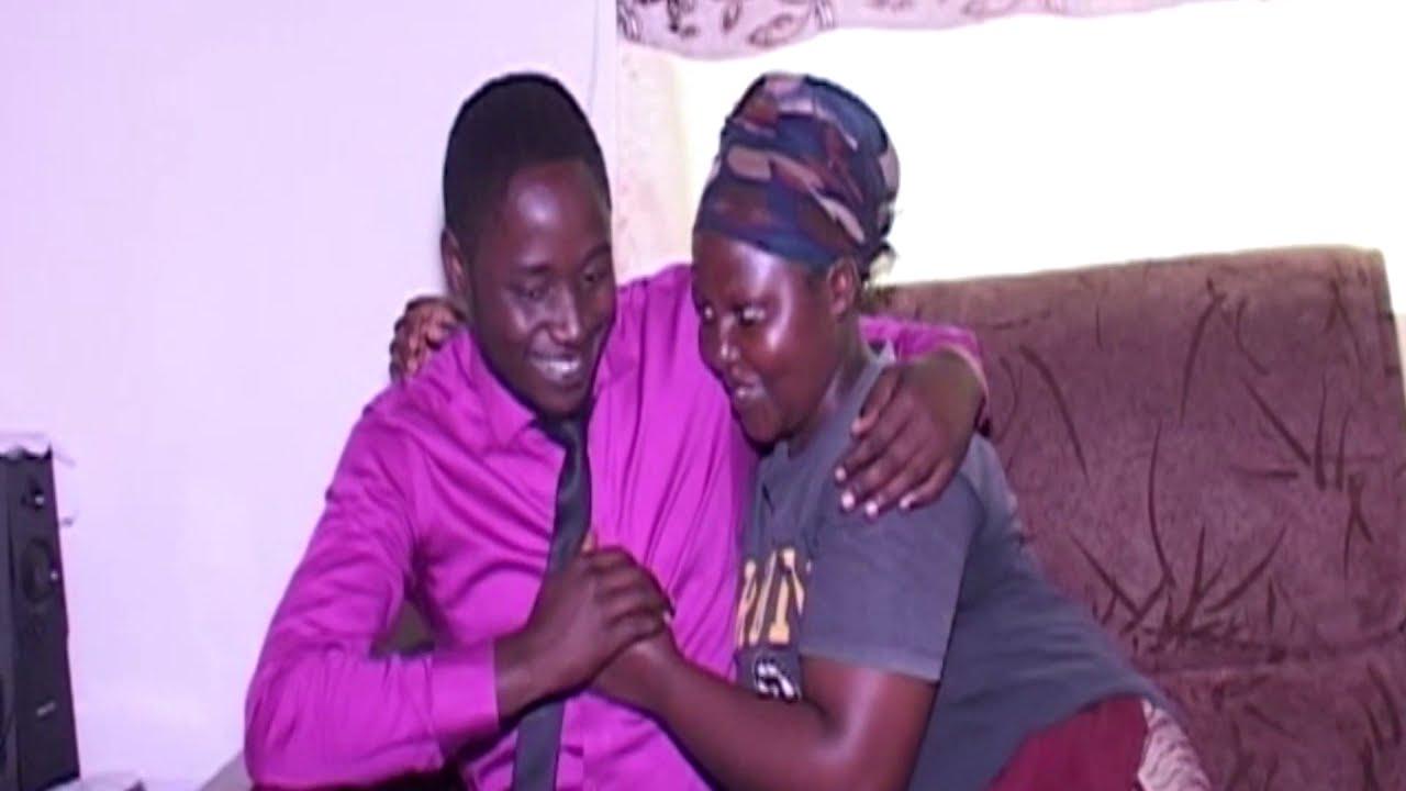 Download MUHIGI FILMS EP 05 UMUHEHESI by MUGARURURA Bosco