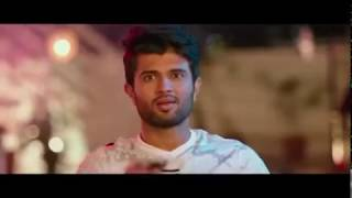 Geetha Govindam (Tamil Dubbed) Full Movie | Vijay Deverakonda, Rashmika Mandanna | New Released 2020