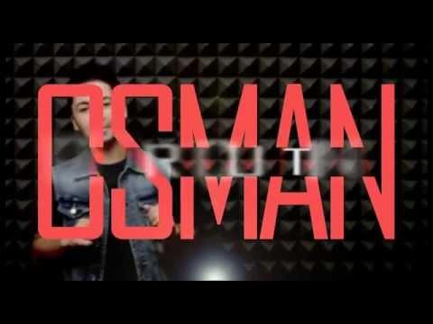 Osman Sebat - Doar cu tine (OFFICIAL VIDEO 2013)