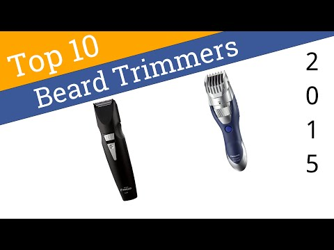 10 best hair clippers 2015 funnycat tv. Black Bedroom Furniture Sets. Home Design Ideas